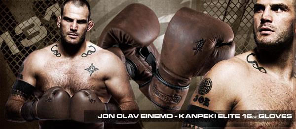 UFC 131 - Vancouver