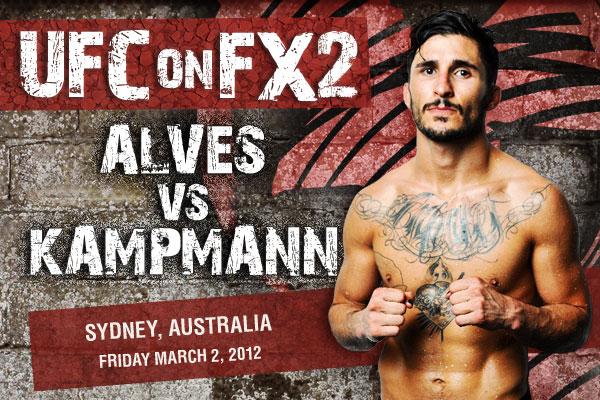 UFC_on_FX2.1