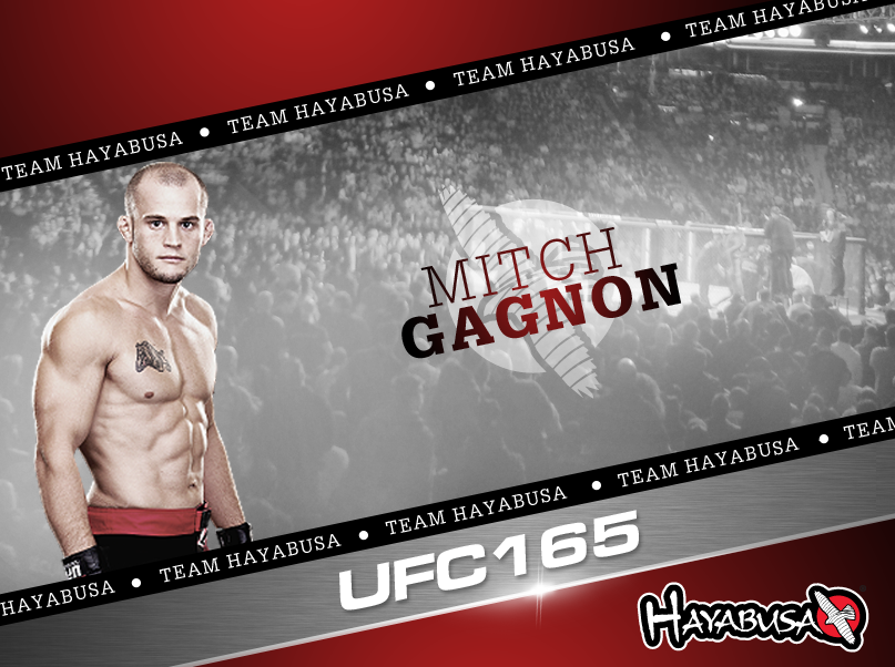Mitch-Gagnon_solo_graphic