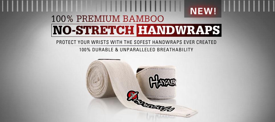 BAMBOO_handwraps_update_banner