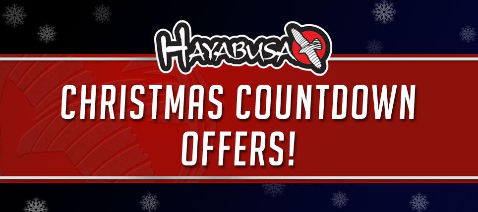 Hayabusa-Xmas-FB-Banner