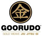 Haya-Gold-Weave-Gi-Logo