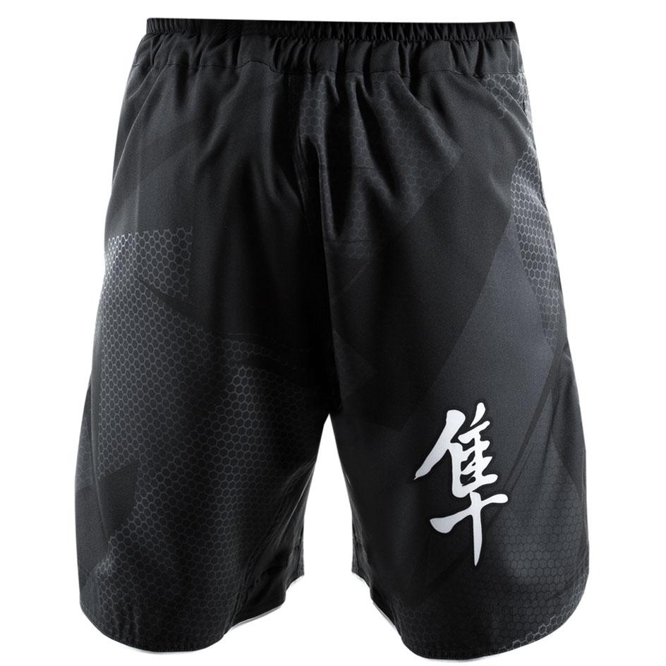 Metaru-Shorts-3