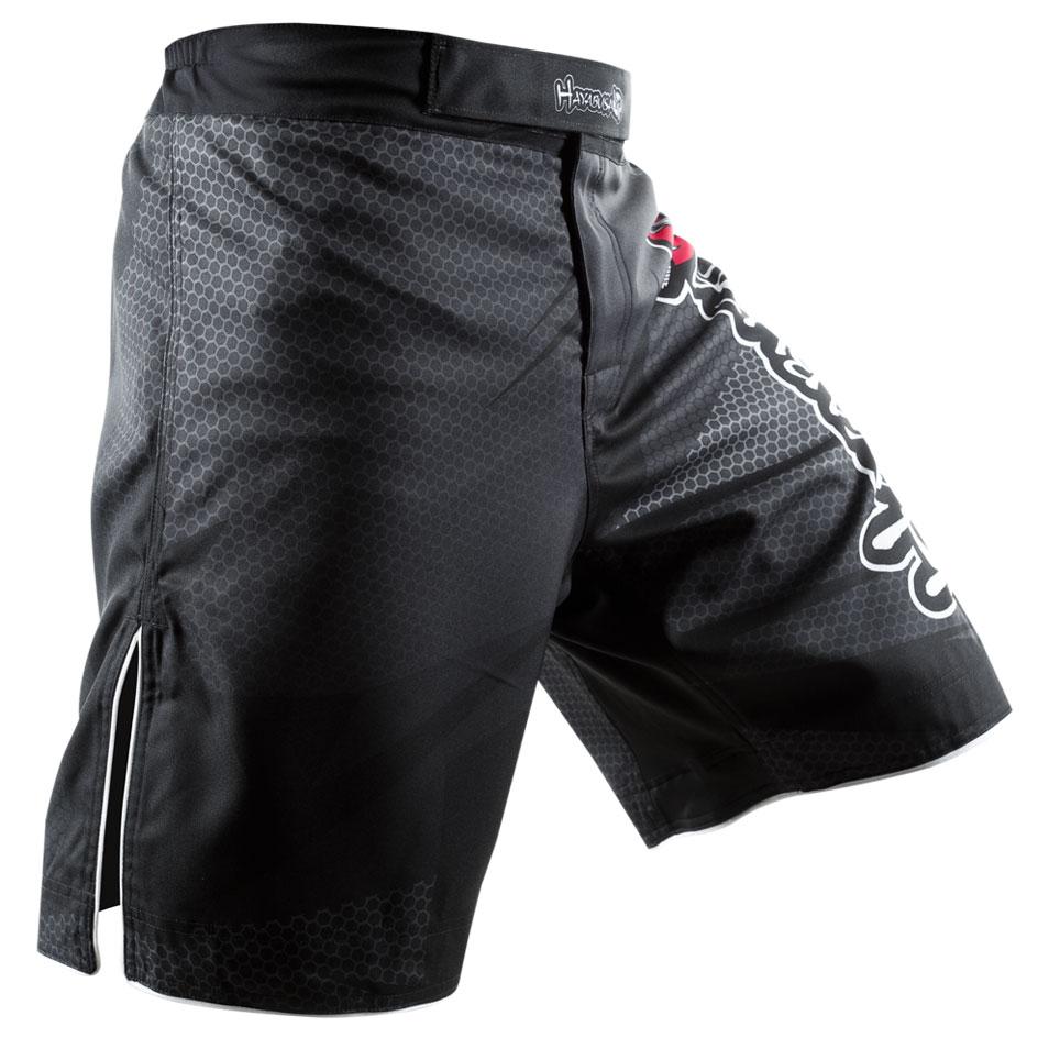 Metaru-Shorts