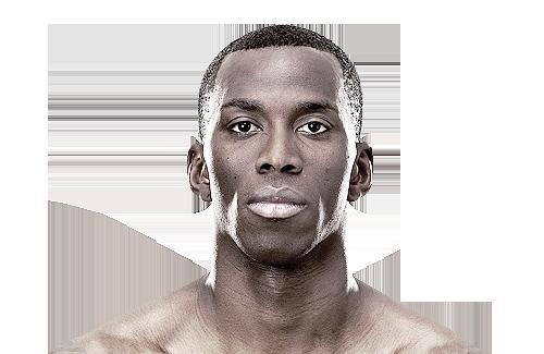 Anthony_Njokuani_hayabusa_mma_fight-shorts-chikara