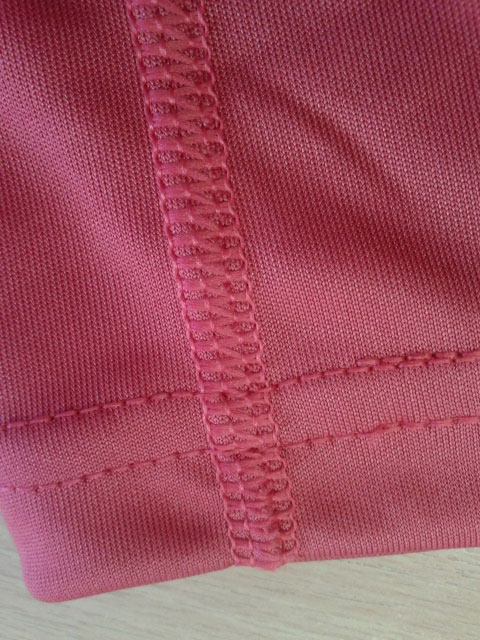 Kunren-Shirt-Stitching-2