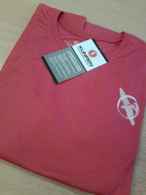 Kunren-Shirt