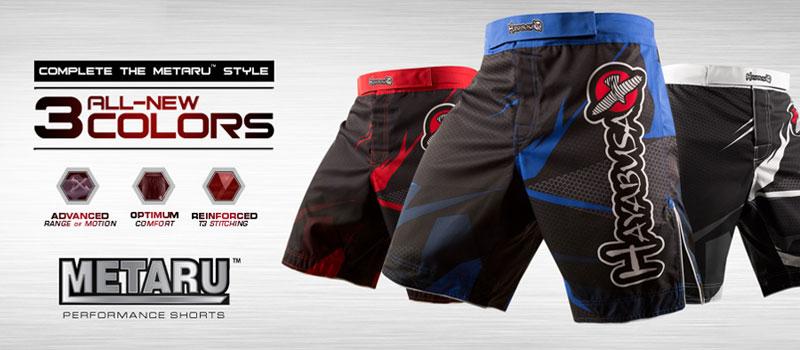 metaru-shorts-banner