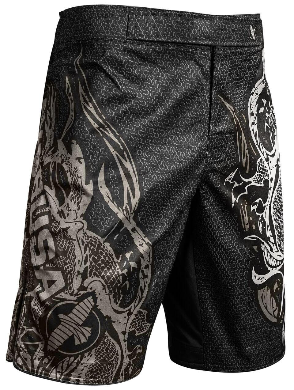 Mizuchi shorts